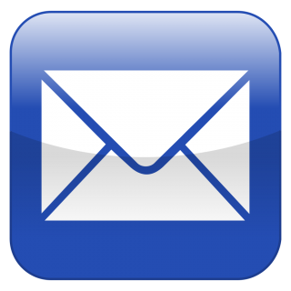 icon-email-icon-clip-art-at-clker-com-vector-qafaq-e-mail-icon-trace-0
