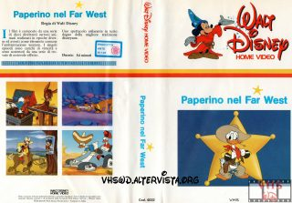 paperino-nel-far-west-neon-mickey