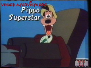 pippo-superstar-a